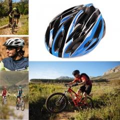 2018 new bicycle motorcycle helmet unisex helmet - safety mountain bike bicycle helmet