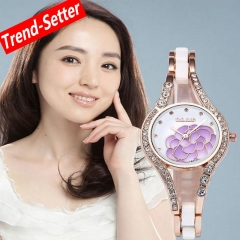 DGJUD new watch ladies classic luxury watches as picture