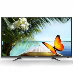 HAIER LE32K6000T HD LED Digital Black 32 INCH TV Black 32