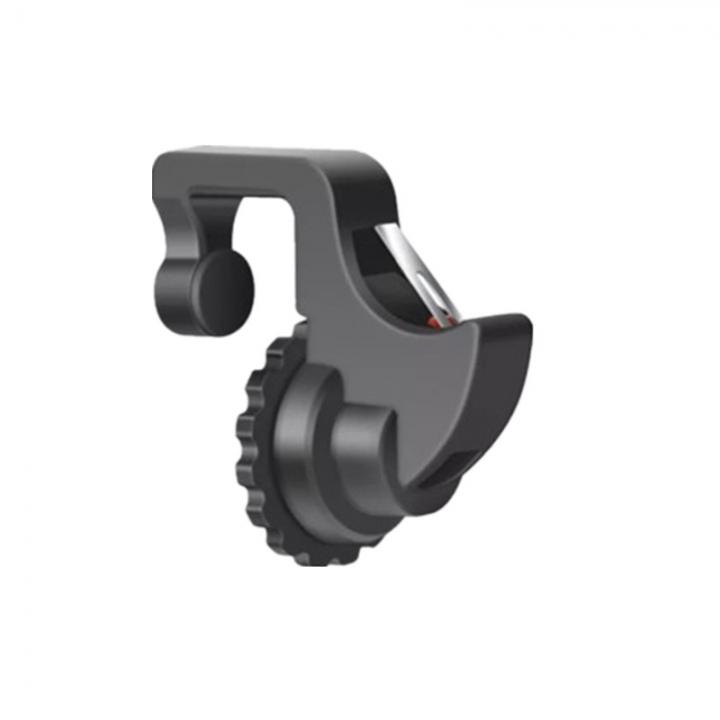 Mobile game handle Artifact black 3cm