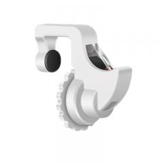 Mobile game handle Artifact white 3cm