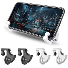 Mobile game handle Artifact black 3cm
