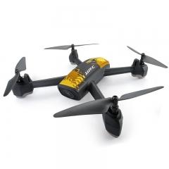 JJRC H55 Drone HD Camera GPS Auto Remote Controle Drone RC Quadcopter Original Authentic Yellow 720P Camera