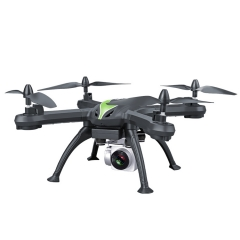 X6S Long-life Endurance Drone Aerial High-qefinition Quadcopter Original Authentic Black 5.0MP Camera