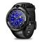 Zeblaze THOR 4 Dual Smart Watch 4G Dual Camera 1+16G Memory 530 mAh Battery black 1.4