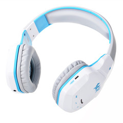 EACH B3505 Headset Wireless Bluetooth Game Music Mobile Phone Computer Headset