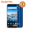 OUKITEL K5, 2+16GB, 4000mAh, 18:9 Full Screen 2.0,  8MP+2MP, 5.7
