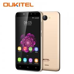 OUKITEL C9, 1+8GB, 2000mAh Big Battery,MT6580A, 5.0
