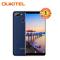 "OUKITEL C11 Pro, 3GB+16GB, 5.5"", 3400mAh, Fingerprint, 4G blue"