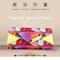 Ourstar--Female Handbag,Evening Bag-08