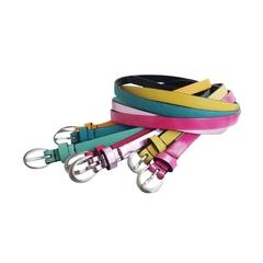 Ourstar--Leather Belt-05 (A Belt Punch Giveaway!)