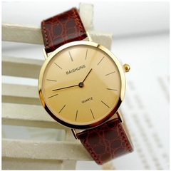 Ourstar--Male WATCH-02