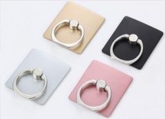 The ring holder Gift random one size