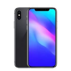 Smart mobile phones, smartphone,6.5