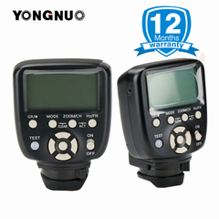 YN560-TX II Yongnuo Flash Wireless Trigger Flash Controller for Canon Nikon YN560IV YN860Li Speelite for Canon as shown