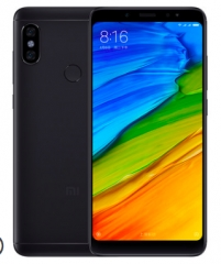 Xiaomi Redmi Note 5 4GB 64GB 5.99