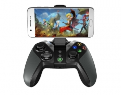 GameSir G4s Bluetooth Wireless Gaming Controller for Android/Windows/VR black