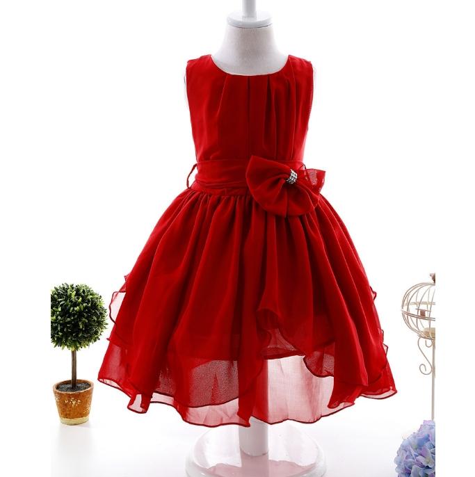 Mini skirts dresses