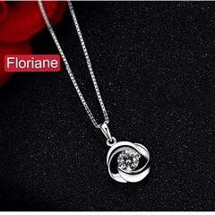 Floriane New