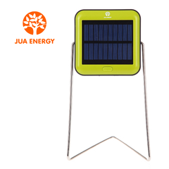 L1 - Solar Light - Green