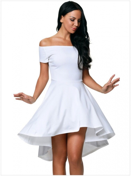Casual Elegant Dresses