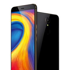 KiliFun Collection GOME Brand U7 Mobile Smart Phone 5.99