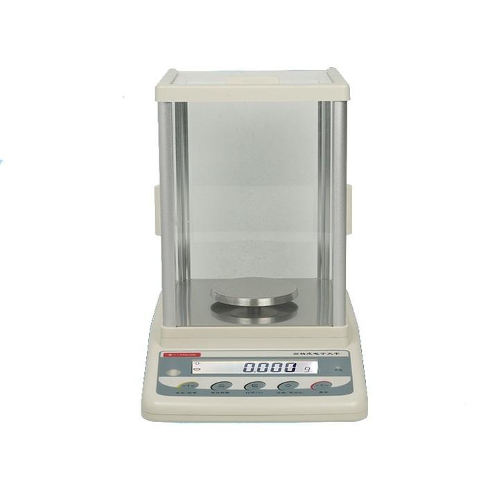 KiliFun Collection Precision Balance Accuracy 0.01g Range 1000g Electronic Scale for Laboratory
