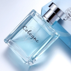France coloane men's perfume 50 ml Lasting perfume men  perfume for  men