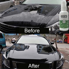 Hydrophobic Anti-scratch Drive Deep Gloss Long-lasting Protection Car Paint Coating Auto Paint Care 06 20ml