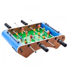 Manufacturer direct sale new big  table football machine table football kids toys gifts random normal