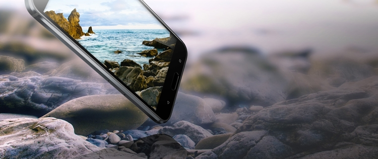 "Hot Sale HTC 10 Evo - 5.5"" - 32 GB - 3 GB RAM - 16MP Camera - Single SIM - 4G/LTE New Smartphone white 1"
