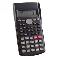 School Engineering Science Calculator Stationery Science Function Calculator
