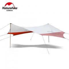 Naturehike Outdoor Rainproof Awning Sunshade Campi