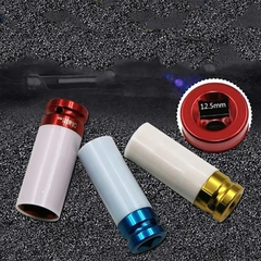 3PCS pneumatic tire protection sleeve 1/2 color steam sleeve auto repair hardware tool