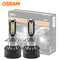 Osram H1 H7 H11 HB3 HB4 LED headlights Modification replacement Upgrade headlights Car lighting H7