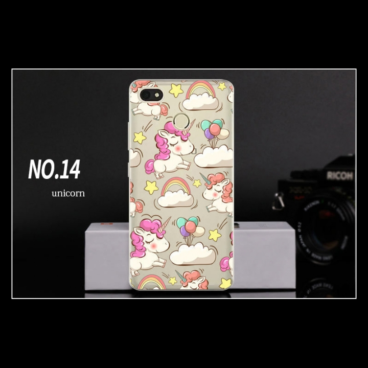TECNO Y2 mobile phone case WX3 mobile phone case wx4 color painted Phantom8  softshell K7 new style No 14 Tecno Y2