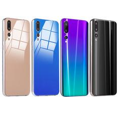 Ultra-low Price 6.0-inch Large Screen Smartphones for P20 Smartphones golden