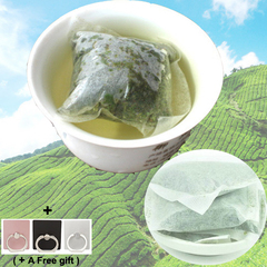 90pcs Anxi Chinese Tea bulk Oolong Tea Hotel Special provision Reducing Fire and Clearing Lung
