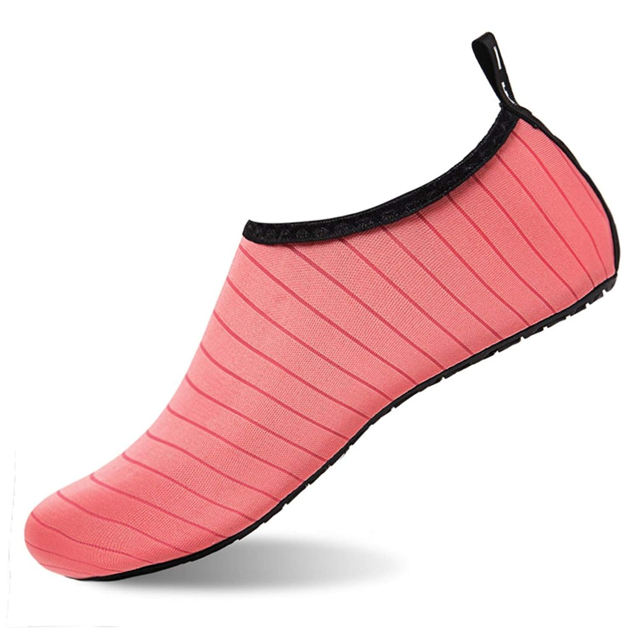 82180ffcfc2b Water Shoes Barefoot Quick-Dry Aqua Socks for Beach Swim Surf Yoga Exercise  for Women and Men tw.pink 40 41  Product No  1609617. Item specifics  Brand