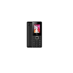 Itel 2190 --Dual SIM black