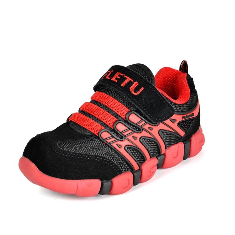 d7cf95643b66 Children s Shoes  Children s Shoes Children s shoes  children s shoes. Boys  Shoes  Boys Shoes Children s shoes canvas shoes  boys  shoes