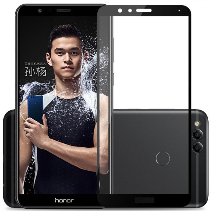 Huawei Honor 7X 5 93