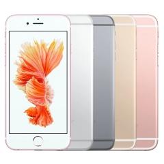 Refurbished genuine Apple iPhone 6s Plus 5.5