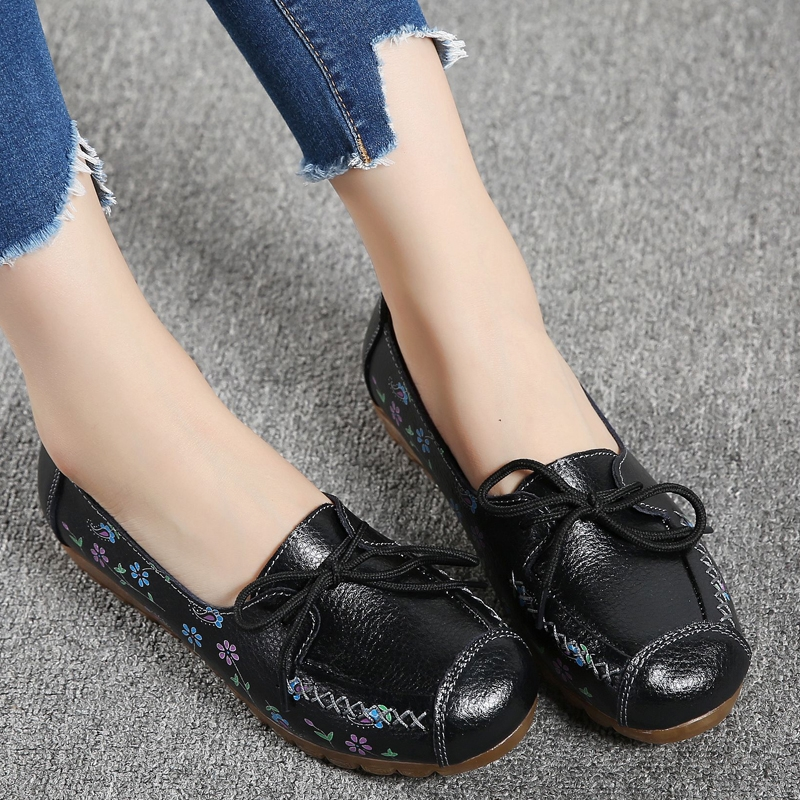 8152d1d6a27 Note  Please choose shoe size according to your foot length. We send  Chinese shoe size
