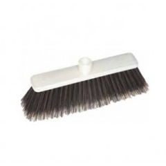 Romano Soft Broom