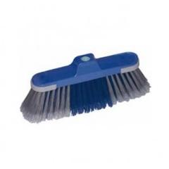 Fast Soft Broom