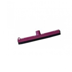 CONCORD SQUEEGEE 30 CM