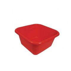 LAVOR 50 Ltrs Red