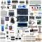 Ultimate Starter learning Kit for Arduino MEGA 2560 LCD1602 Servo Motor