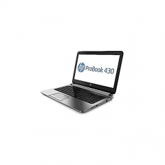 P ProBook 430 G3 - 13.3